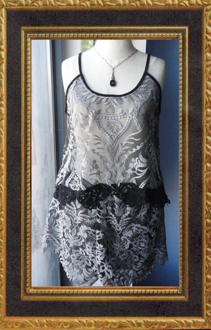 Elmira silver undies set.jpg