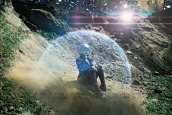 Samara, Mass Effect