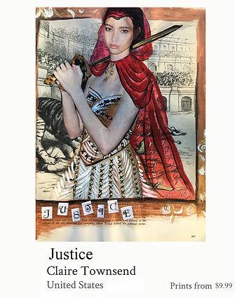 justice print slide.jpg