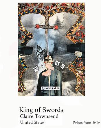 king of swords.jpg