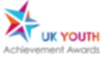 uk youth award.PNG