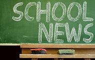 school news.jpg