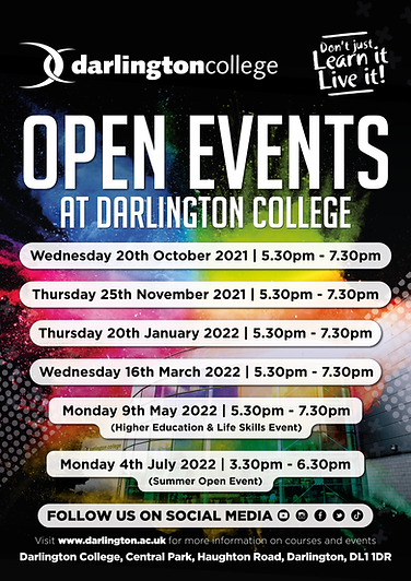 Open Events at Darlington College-01.png