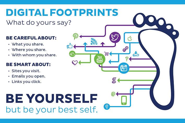 Digital-Footprint (1).jpg