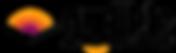 kisspng-audible-amazon-com-logo-image-au