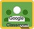 Google-Classroom-Logo1-1_edited_edited.p