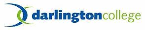 darlington.JPG