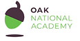 oak national academy.PNG