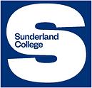 sunderland city college.PNG