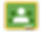 Google-Classroom-Logo1-1.png