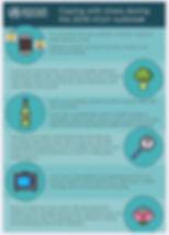 covid 19 survival guide.jpg