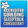 Accredited Gouldin Sleeptalk Consultant