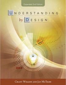 UDL Book.PNG