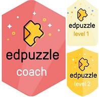edpuzzle coach.PNG