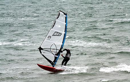 gardasee surf