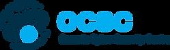 ocsc-logo-600.png