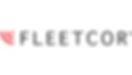 Fleetcor logo.png