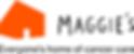 maggies logo.png
