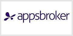 appsbroker.png