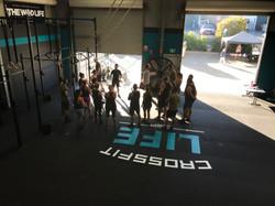 CrossFitLifeCSP2