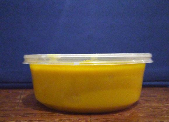 8 Ounce Premium Raw Shea Butter