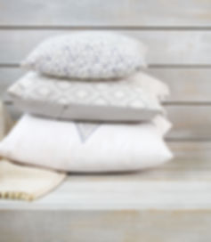 Cushions for Home Styling Adelaide