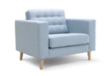 Feature Chair for Home Staging Adelaide