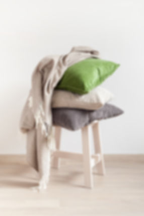 Accessories for Home Staging Adelaide
