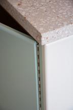Cubex granito workplan
