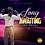 Thumbnail: LONG AWAITING CD