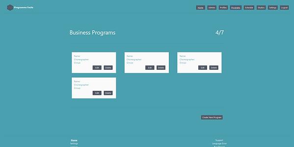 business profile built page.png