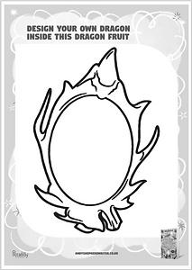 Dragon fruit sheet screenshot.png