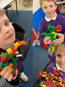 Simon Corbett FB 3 lego dragons.jpg