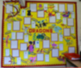 Dragon display in Shell 2.jpg