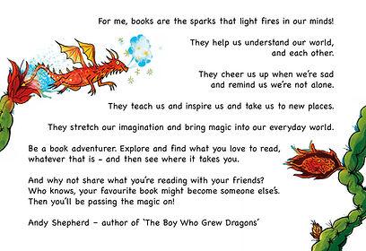 Book sparks postcard.jpg