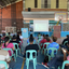 Barangay Drug Clearing Program Roll Out and ADAC Capability Enhancement Seminar