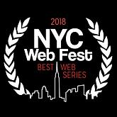 2018_bestwebseries-b.png