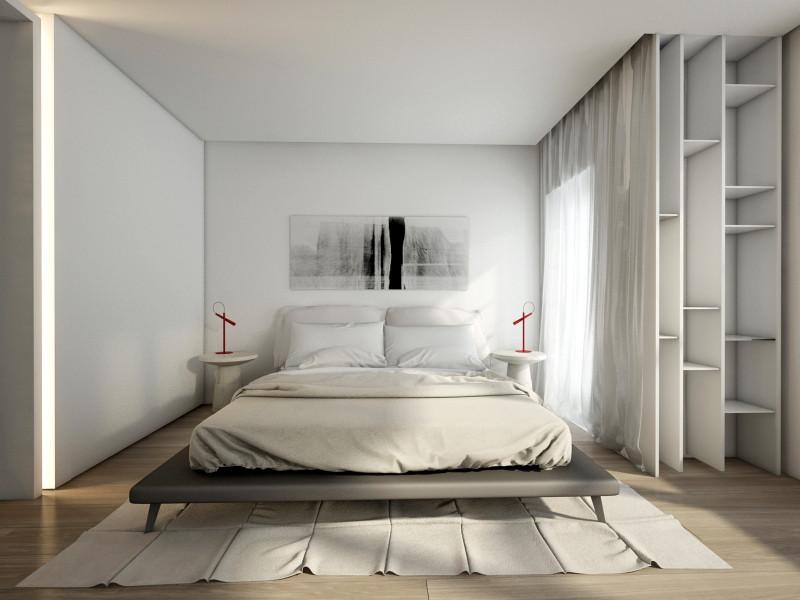 25BS_master bedroom1a.jpg