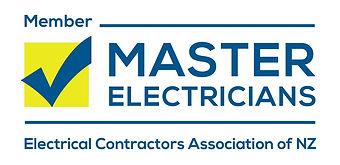 master electrician.jpeg
