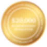 Common-Seal-$20K-gold.jpg