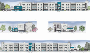 building-ext-elevations-colored-copy.jpg