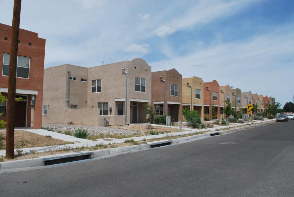 gahp-sunport-homes-2.jpg