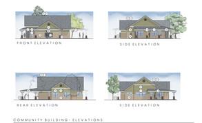 communtiy-building-elevations-copy.jpg