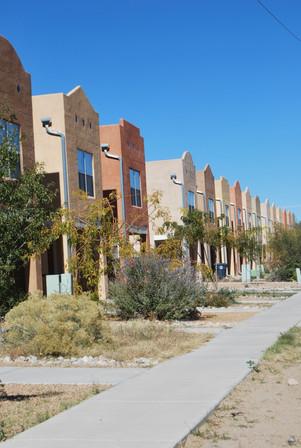 gahp-sunport-homes-4.jpg
