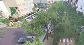 37_view-balcony-2.jpg