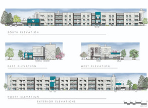 building-ext-elevations-colored-copy_edited.jpg