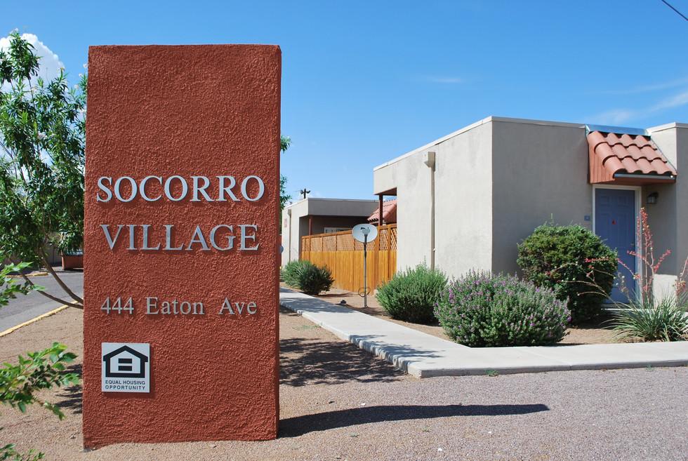 socorro-village-1.jpg