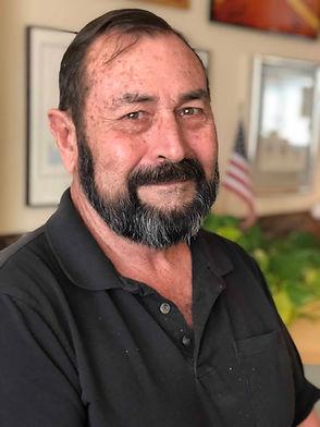 William Berni