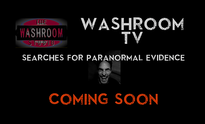 PARANORMAL SOON.png