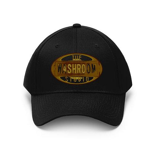 WASHROOM STUDIO SUPPORTERS HAT